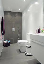 floor tile for bathroom ideas best 25 grey tiles ideas on modern bathrooms