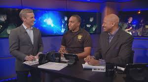 live pd u0027 tv show featuring south carolina deputies a hit for many