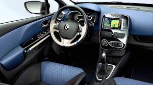 renault megane 2014 interior car interior 2013 renault clio estate youtube