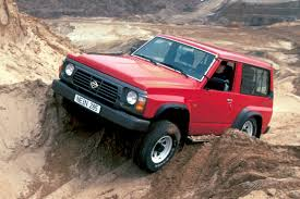nissan patrol 1990 nissan patrol 1989 review amazing pictures and images u2013 look at