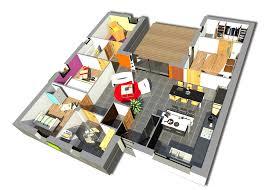 plan de maison gratuit 4 chambres plan maison 4 chambres gratuit 14 cuisine omega configurer kanagawa