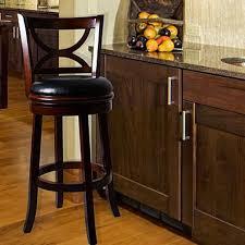 dark oak bar stools home furniture kitchen dining seating bar stools