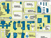 denver schools map maps and information facilities management of