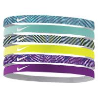 basketball headbands basketball headbands wristbands eastbay