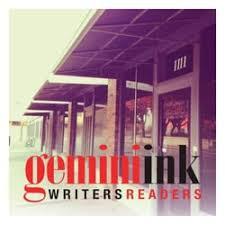 Ink San Antonio Gemini Ink Specialty Schools 1111 Navarro St Downtown San