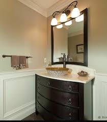 bathroom powder room ideas 36 best powder room bath ideas images on bathroom