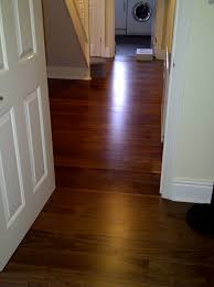 Laminate Flooring Vs Vinyl Flooring Flooring Hardwood Floor Vs Laminate Flooring Comparison What Is