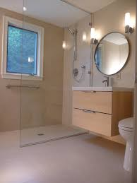 Bathroom Ideas Bathroom Remodel Ideas HouseLogic Bathrooms - Bathroom designs with walk in shower