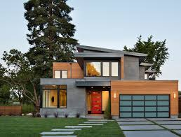 contemporary modern house contemporary modern homes plan all contemporary design