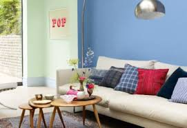 living room wall colors for living room amiably wall color