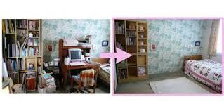 comment ranger une chambre en bordel comment ranger une chambre en bordel 10 les 10 commandements de