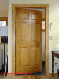 Solid Hardwood Interior Doors About Wood Doors Solid Wood Doors