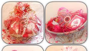 Valentine S Day Gift Baskets Valentine U0027s Day Gift Hampers Ashia H Pulse Linkedin