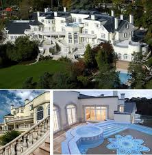 World S Most Expensive House 10 Of The World U0027s Most Insanely Luxurious Houses Luxurious House