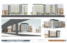 sustainable apartment plans and elevations alexan prospect updated design images u2013 denverinfill blog