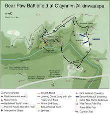 Battle of Bear Paw