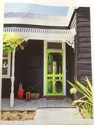 dulux ticking exterior paint colours pinterest painting