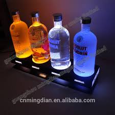 Pedestal Manufacturers Aluminum Led Bottle Pedestal Manufacturers Selling Bottle
