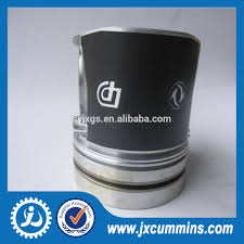 cummins 6bt 5 9 cummins 6bt 5 9 suppliers and manufacturers at