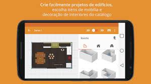15 planner 5d home design app home design software amp