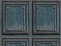 wallpaper john u0027s u2013 product categories u2013 wood brick u0026 stone effect