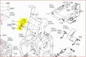 speed control pedal safety switch orangetractortalks