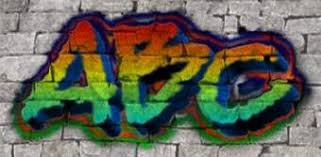 graffiti converter 3d graffiti creator make 3d graffiti texts effects logos