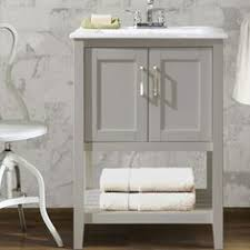 small bathroom vanities ideas small bathroom vanity ideas small bathroom vanities small