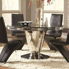 Glass Top For Dining Room Table Dining Table Base Ebay