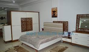 achat chambre a coucher meuble chambre a coucher tunisie