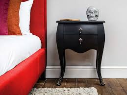 Bombay Chest Nightstand Gorgeous Bombay Chest Nightstand Awesome Interior Design Plan With