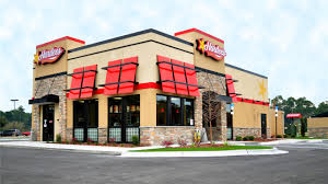 is hardees open on thanksgiving hardee u0027s retail 5680 hwy 11 e piney flats tn 37686 crexi com
