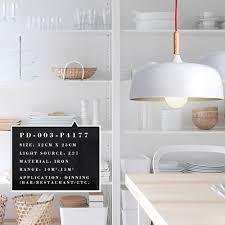 Wohnzimmerlampe Design Holz Led Holz Pendelleuchte Industrie Lampenschirme Pendelleuchten