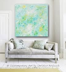 blue and green home decor christine krainock google