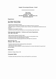 bartender resume template bartender resume template best of description cover letters