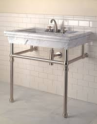kitchen faucet logos ierie com sinks and faucets decoration