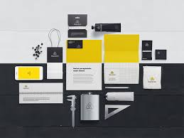 corporate design award architecture planning firm branding spellbrand