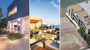 beaches in santa monica the ultimate insider u0027s guide pret a