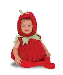 captain kangaroo halloween costume fruit costumes