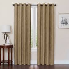 Light Block Curtains Buy Light Blocking Curtains From Bed Bath Beyond