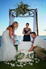The Beach House Poipu by 44 Best Beach House Kauai Weddings Images On Pinterest Kauai