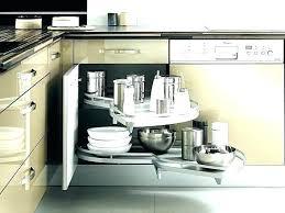 amenagement interieur meuble de cuisine rangement interieur meuble cuisine interieur placard cuisine