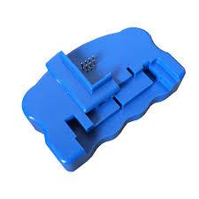 xp 700 resetter aliexpress com buy new cartridge chip resetter for epson xp750