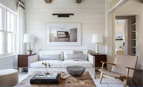 Country Homes And Interiors Blog by Top 10 Houston Interior Designers Decorilla
