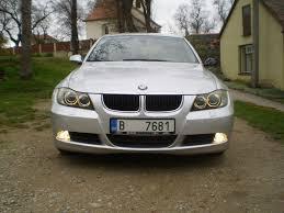 lexus is220d vs bmw 320d bmw rad 3 320d e90 for 169 000 00 kč autobazár eu