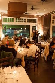7 nashville restaurants you u0027ve gotta try southern living