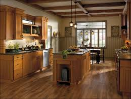 Kitchen Cabinets Bronx Ny European Kitchen And Bath Home Design