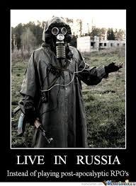Funny Russian Memes - russian memes funny image memes at relatably com