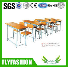 Students Desks And Chairs by School Desk And Bench School Desk And Bench Suppliers And