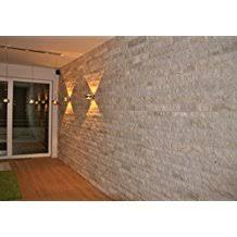steinwand wohnzimmer baumarkt suchergebnis auf de für steinwand wohnzimmer